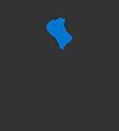Ghost Script Logo